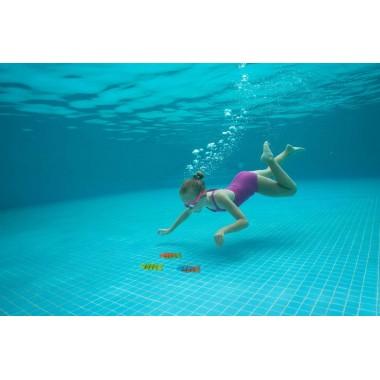 Набор для подводной игры Bestway 26029