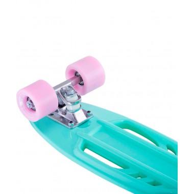 Круизер пластиковый Ridex Bubble 22