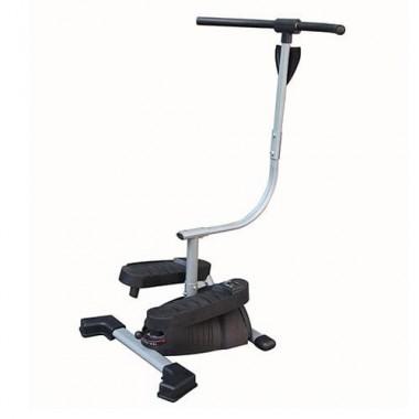 Степпер Sport Elit Cardio Twister