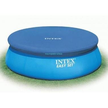 Тент для надувного бассейна Intex 58919/28022, 366см