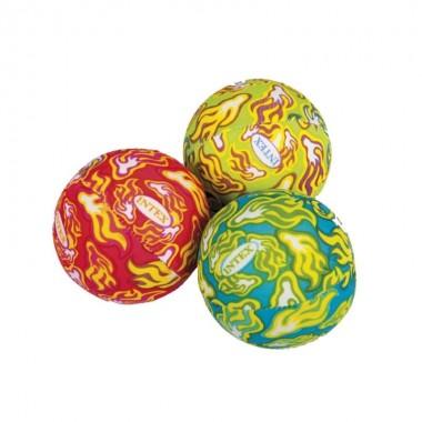 Водные шары Intex 55505 6+