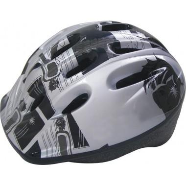 Защитный шлем (серый) PWH-30