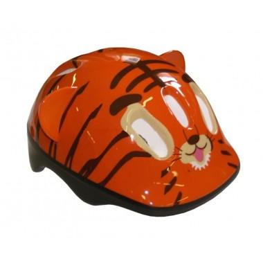 Защитный шлем (тигренок) PWH-4