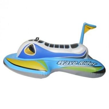 Скутер надувной Intex 57520 3+