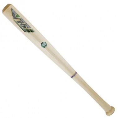 Бита бейсбольная 24