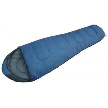 Спальный мешок-кокон Sky 200
