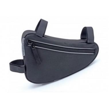 Велосумка под раму для инструмента средняя