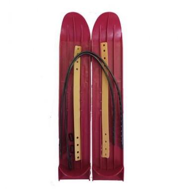 Мини-лыжи большие Р2