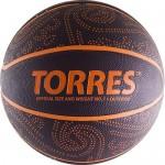 Мяч баскетбольный Torres TT арт.B00127 р.7