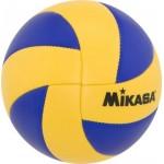 Мяч волейбольный сувенирный MIKASA MVA1.5 р.1