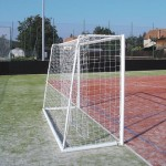 Сетка для гандбола/футзала KV.REZAC арт.12995459