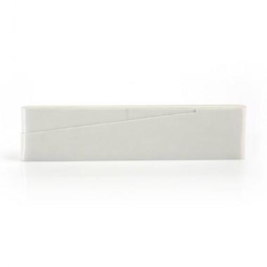 Овергрип Yonex AC142EX серый