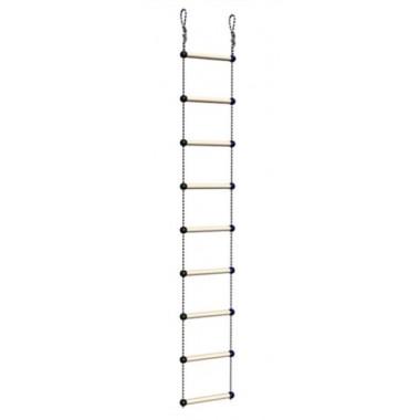 Лестница веревочная ВО-91.05