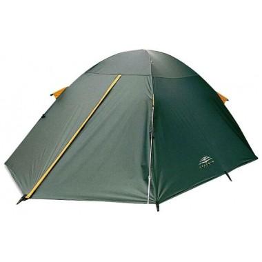 Треккинговая палатка Bergen Sport Casamia I
