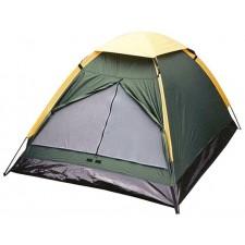 Треккинговая палатка Bergen Sport River I