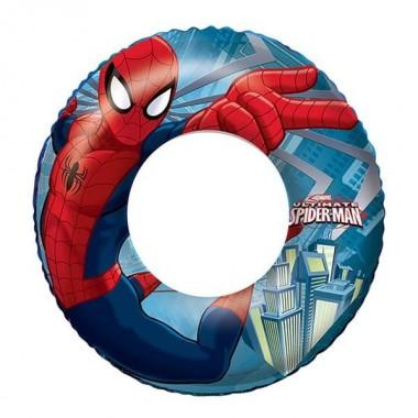 Круг для плавания надувной Bestway 98003