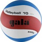 Мяч волейбольный Gala Training Heavy 10 арт. BV5471S р.5