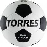 Мяч футбольный Torres Main Stream арт.F30184 р.4