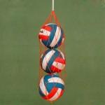 Сетка на 15-17 мячей FS№B15
