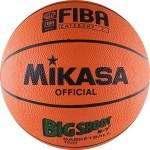 Мяч баскетбольный MIKASA 1150 р.7