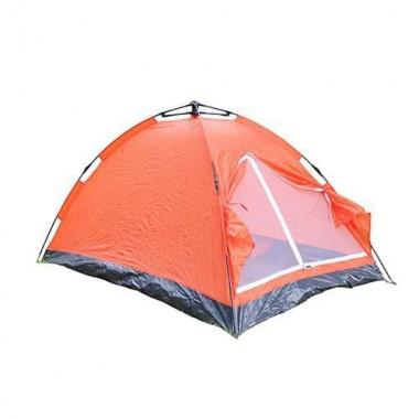 Палатка 2-х мест. однослойная Reking TK-174A