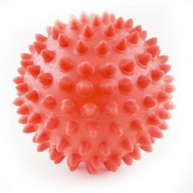 Мяч массажный PALMON арт.300109