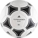 Мяч футбольный Adidas Tango Glider арт.S12241 р.5