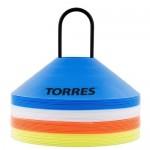 Фишки для разметки поля Torres арт. TR1006