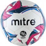 Мяч футзальный Mitre Pro Futsal HyperSeam арт.BB1351WG7 р.4